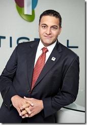11. Ismaeel Makdisi (390x561)