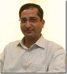 6. Mayank-Sharma