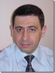 M.Jamoussi