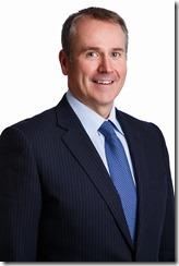 Kyle Whitehill, CEO, Vodafone Qatar (1)